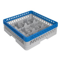 CaterRacks Glass Racks 09-1A