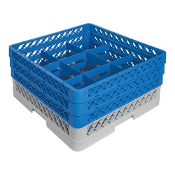 CaterRacks Glass Racks 09-3A