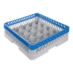 CaterRacks Glass Racks 25-1A