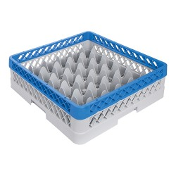 CaterRacks Glass Racks 36-1A