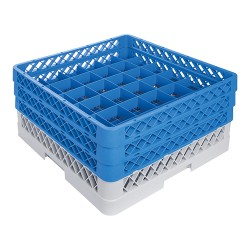CaterRacks Glass Racks 36-3A
