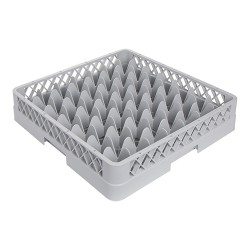 CaterRacks Glass Racks 49-0A