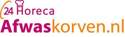 Afwaskorven.nl